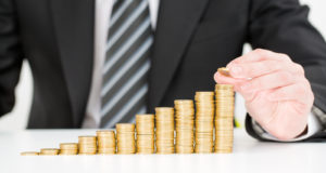 4 Practical Ways to Manage Business Expenditure