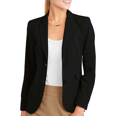 the Blazer Blazer Classic Fashion Pieces That Never Go out of Style