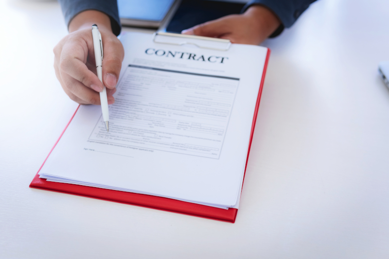 Contractual Rights Know About Employment Rights in the UK