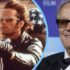 Easy Rider actor Peter Fonda dies battling lung cancer at 79