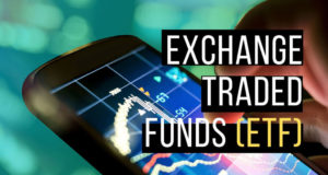 Exchange Traded Funds What are the basics of Exchange Traded Funds?