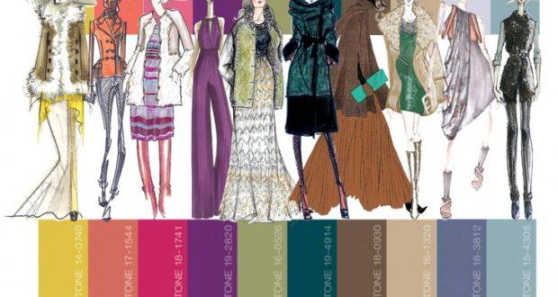 Fashion Designing Versus Costume Designing