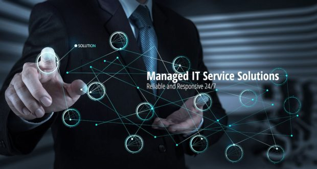 Managed IT Services Business Should Subscribe to Managed IT Services