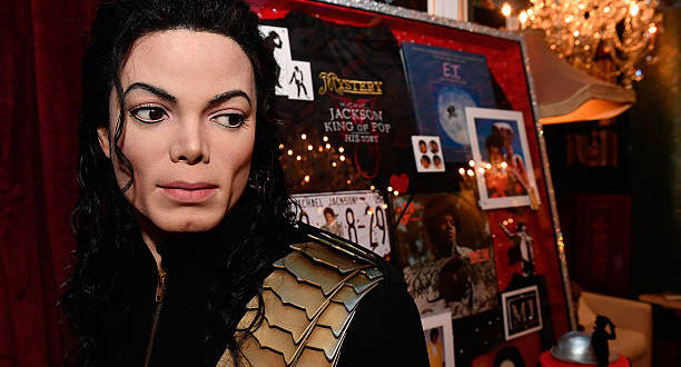 Michael Jackson Legacy Foundation launched