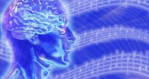 Music and its effect on the brain