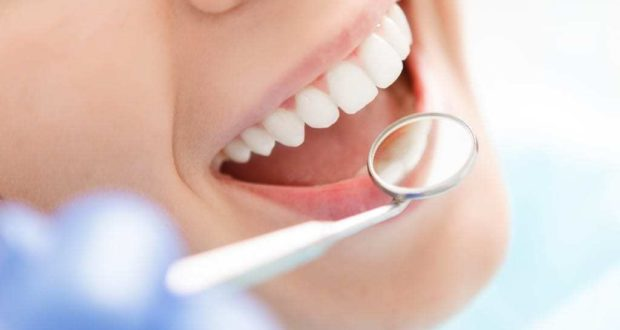 How Your Oral Health Can Affect Your Athleticism