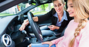 4 Tips for New Drivers on the Road