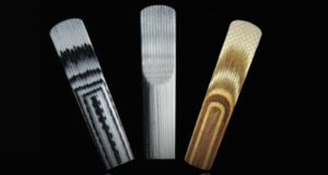 A beginner's guide to choose and use correct clarinet reed