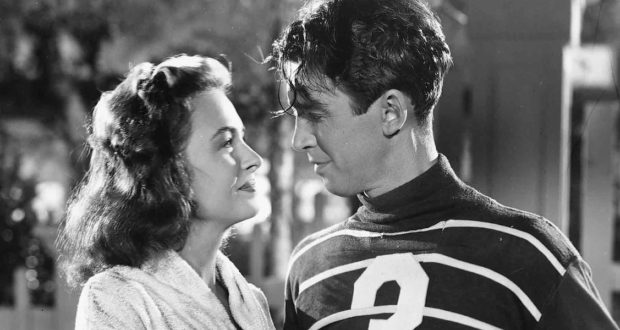 Classic winter movies make great holiday gifts