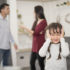 How to Help Your Child During Divorce
