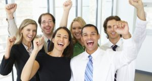 Ways to Keep Your Employees Happy in their Roles