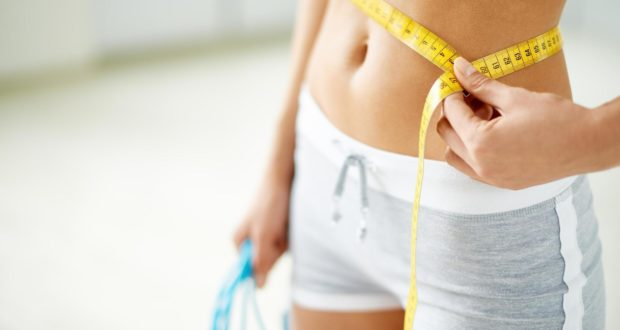 Ways to Help Your Weight Loss Regime