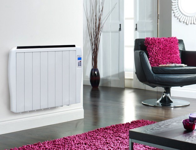 High Quality Radiators Seven Essential Items for Every Home