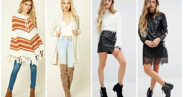 How to Shop for Teen Fashion Trends