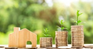 What Makes Buy To Let a Good Option for Property investment