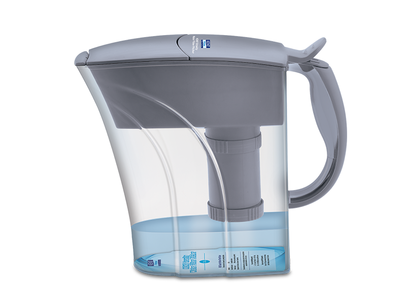 Water Filtration Jug Seven Essential Items for Every Home