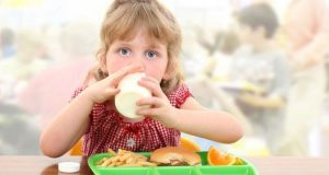 Daily Iron Requirements for Toddler Nutrition