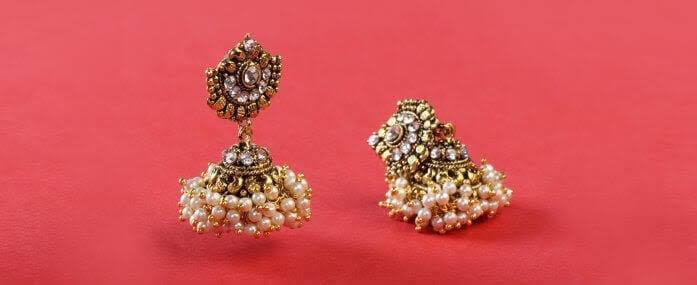 Make it shine Tips for Selling your Old Jewellery Online