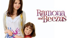 Movie Review - Ramona and Beezus