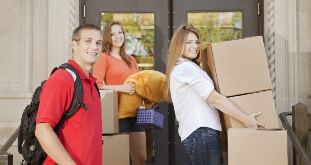 Tips for Letting to Students in Wandsworth