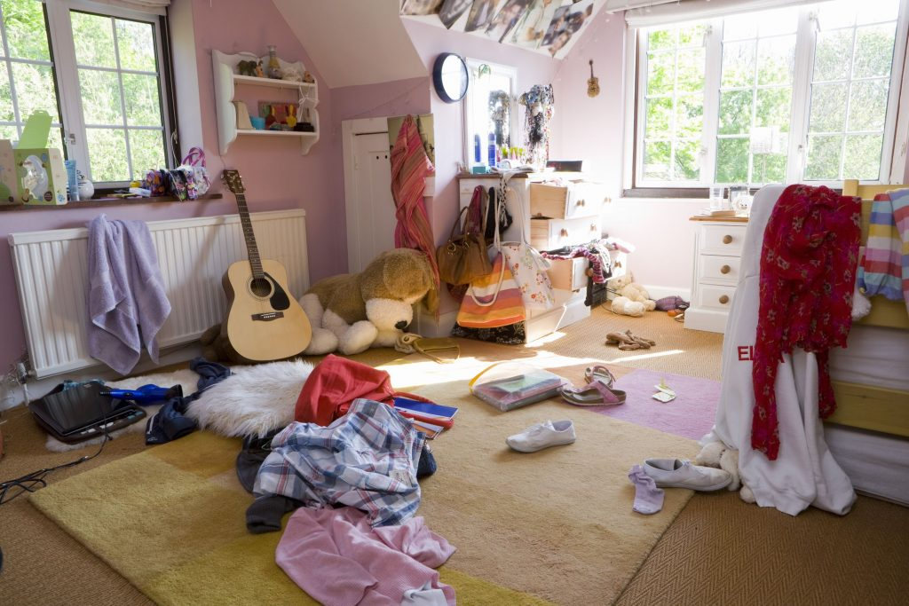 Renting your property to students down side Tips for Letting to Students in Wandsworth