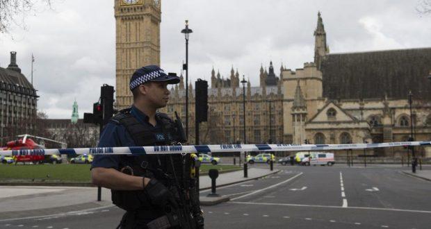 london bridge stabbing terror attack