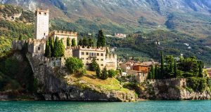 Best travel experiences of Northern Italy
