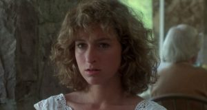 Jennifer Grey - Beyond Dirty Dancing