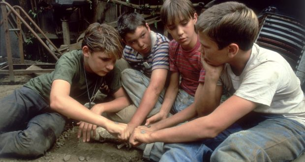 Stand By Me (1985)