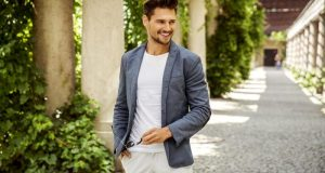 Style and Beauty Tips for Men