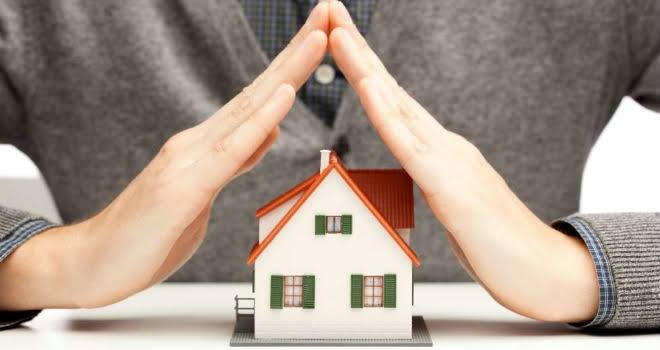 insurance and protection What to Consider After Moving into Your New Home