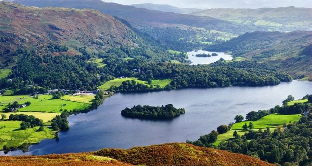 5 Tips for the Perfect Weekend Break to Windermere in The Lake District