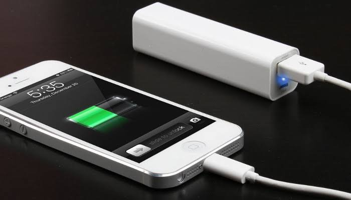 Branded Power Banks Effective Promotional Marketing with Tech Products