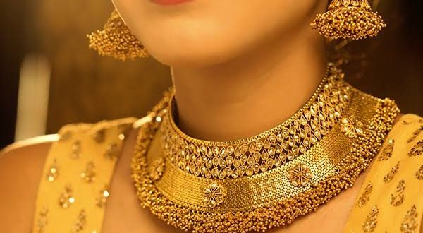 Gold Jewellery Understanding Gold Jewellery: A Few Things Everyone Should Know About