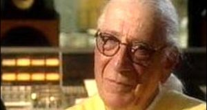 Remembering movie composer Jerry Goldsmith