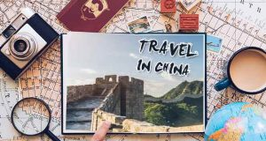 Travelling To China: Essential Tips For An Amazing Trip