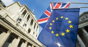 How Will the UK Financial Services Industry Be Affected By Brexit?