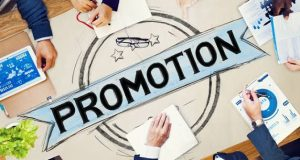 Effective Promotional Marketing with Tech Products