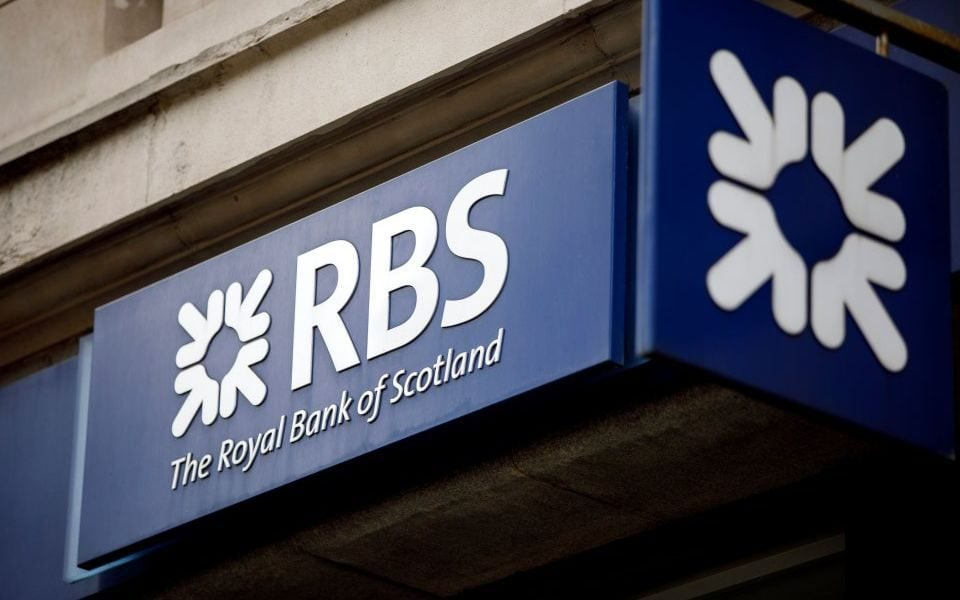 rbs How Will the UK Financial Services Industry Be Affected By Brexit?