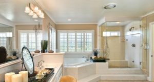 4 Reasons Why You Should Remodel Your Bathroom