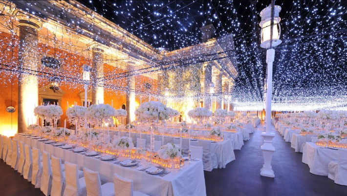 Theme How To Plan The Perfect Wedding
