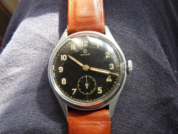 need for watches Do We Still Value The Watch As An Item Of Jewellery?