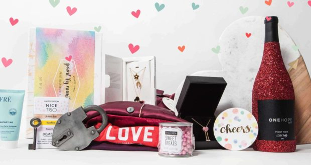4 Great Personal Gift Ideas