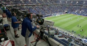 Different Aspects of the Sporting Industry that has been Most Affected by Tech