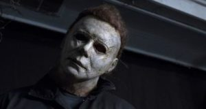 Unusual halloween movies: watch something different!