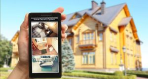 Home Security, Code Locks, Alarm Systems, CCTV cameras , sophisticated system, security systems,