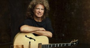 Pat Metheny - Art of the trio