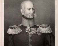 Crown Prince Ernest Augustus of Hanover