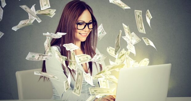 5 Proven Ways to Earn Additional Income