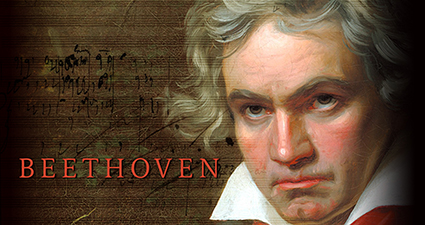 Characteristics of Beethoven's style